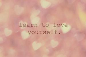 love-yourself-favim-com-583964_large