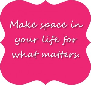 Declutter-Your-Life-300x280
