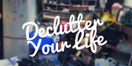 DeclutterYour-Life-1024x512
