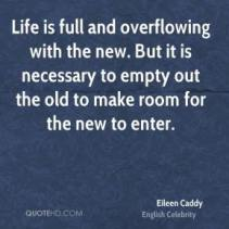 eileen-caddy-celebrity-quote-life-is-full-and-overflowing-with-the