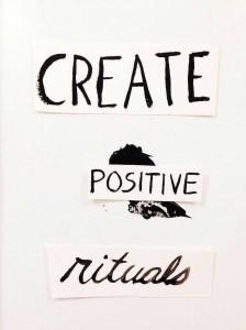 Create-Positive-Rituals-224x300
